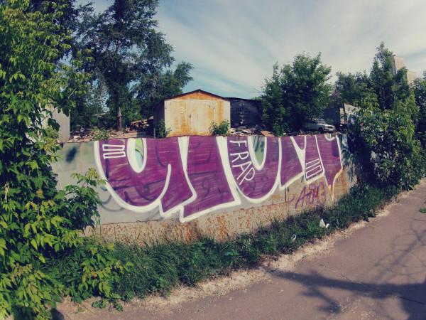 GOPR0366wertg