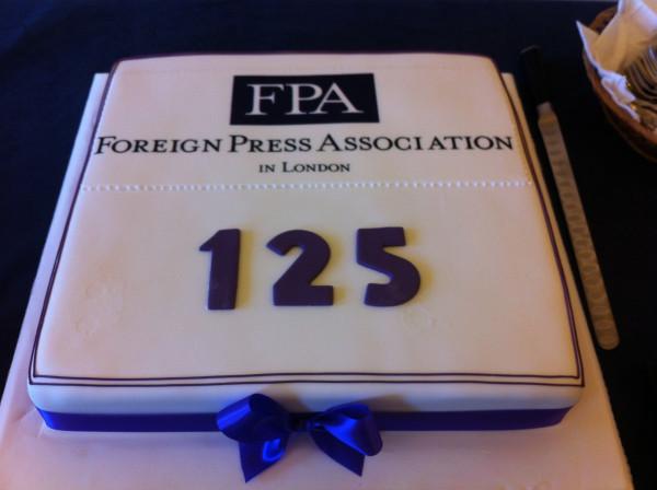 FPA125_03