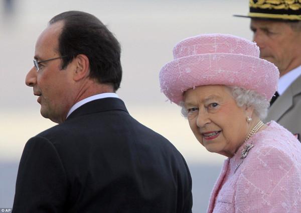Queen_France_1