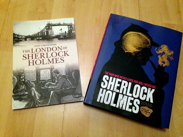 sh_books