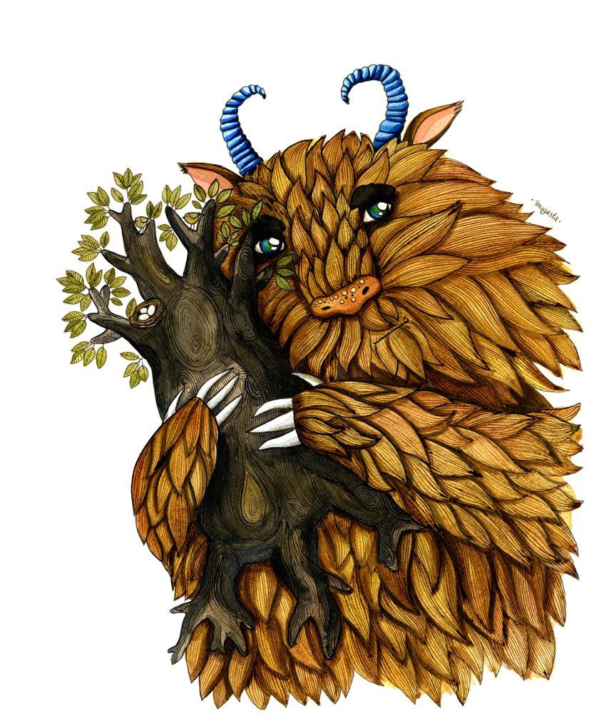 обіймати дерева (1)_зм