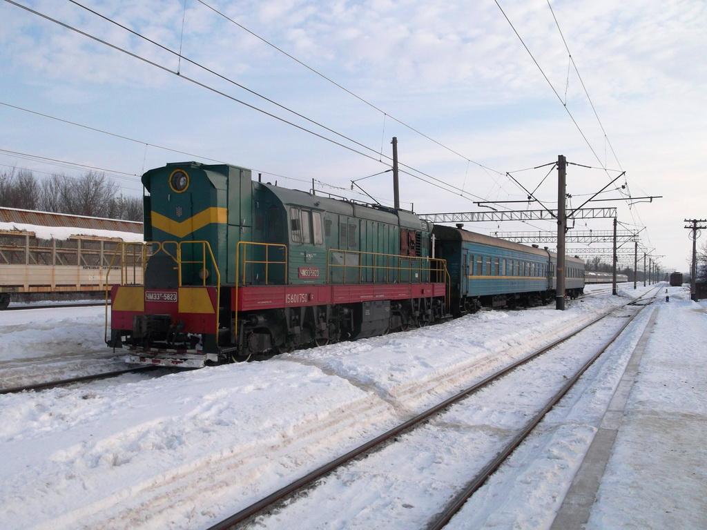 DSCF6231.JPG