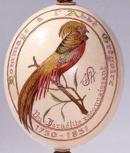 embroidery eggs Elizabeth_Klein -7fr13