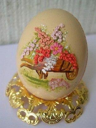 embroidery eggs Elizabeth_Klein -9fr13