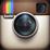 instagram_light
