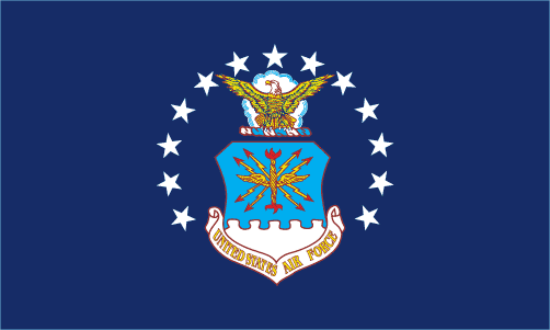 Flag_of_the_United_States_Air_Force