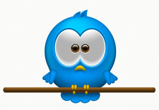 cute_twitter_bird