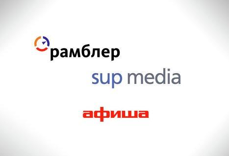glnews.ru_afisha-rambler-sup-budet-prodavat-reklamu-cherez-video-interneshnl-novosti-hitech_1