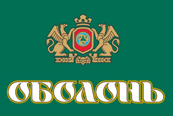 logo-obolon