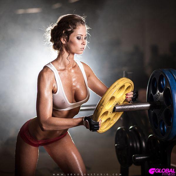 global_fitness_2014_sokolovs_25