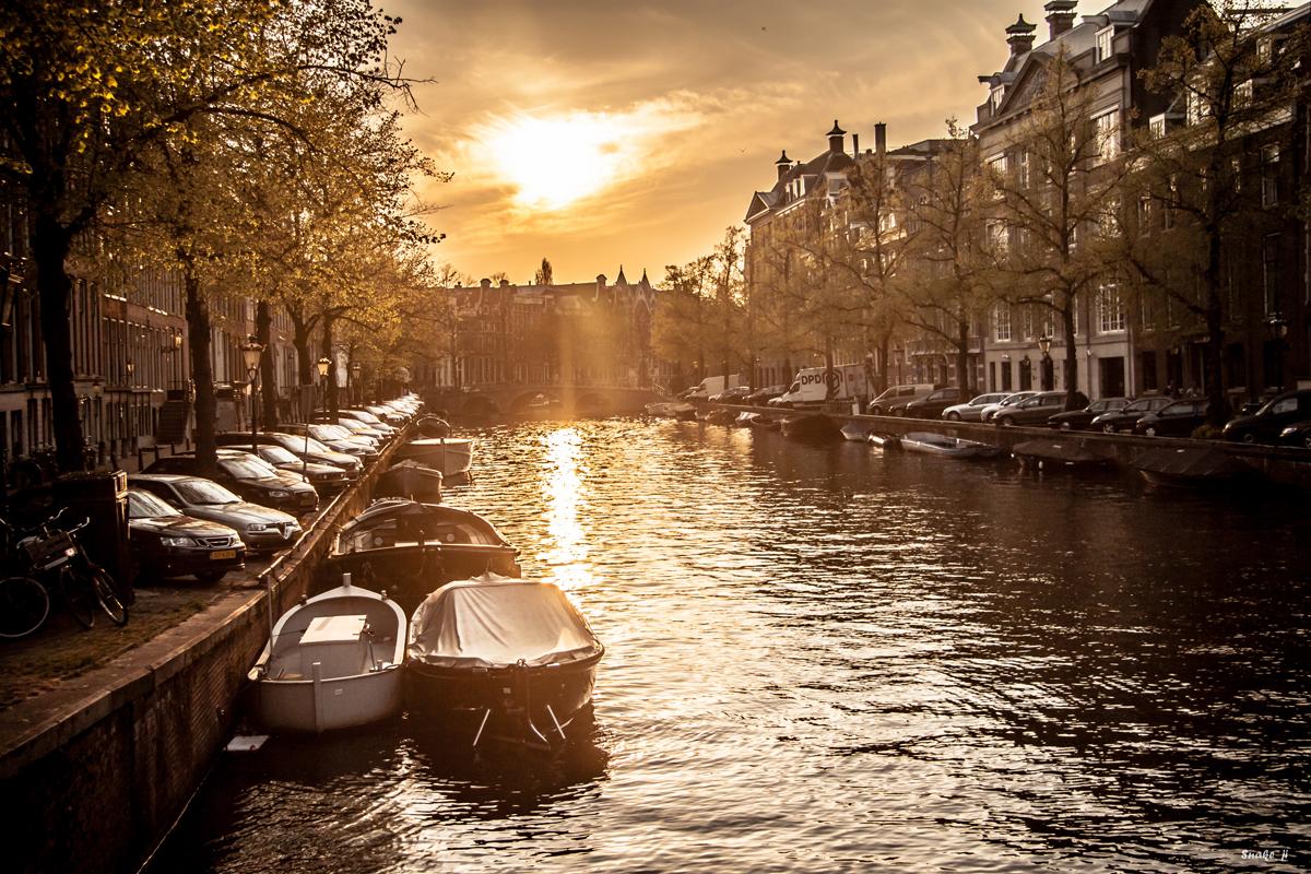 Амстердам_05052013_0765