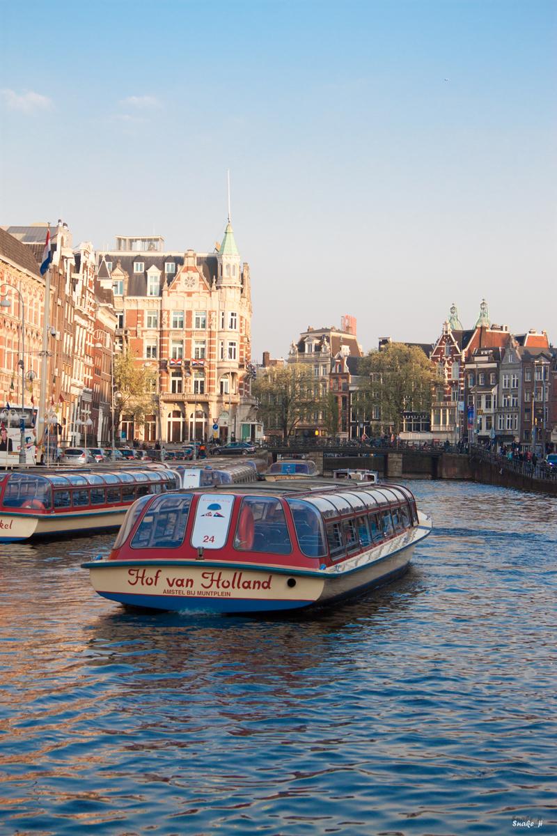 Амстердам_03052013_1372