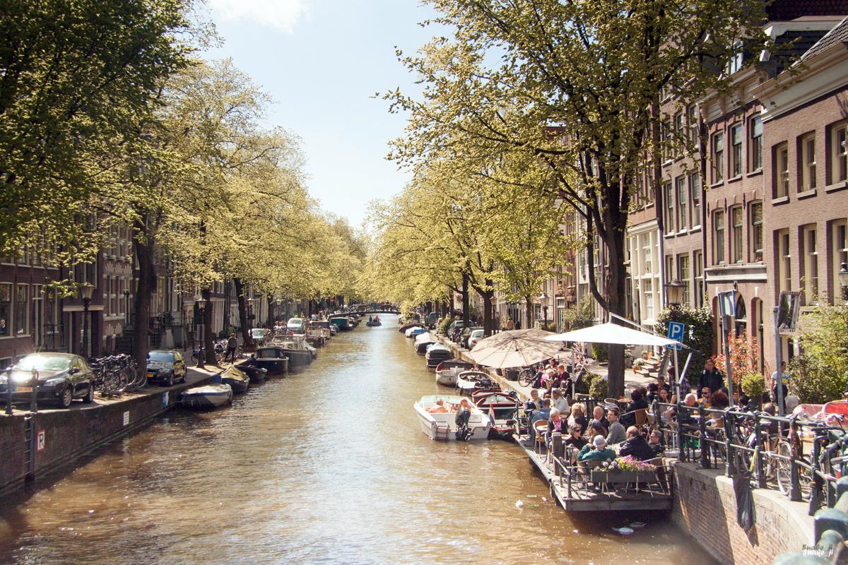 Амстердам_Йорданский_04052013_1071