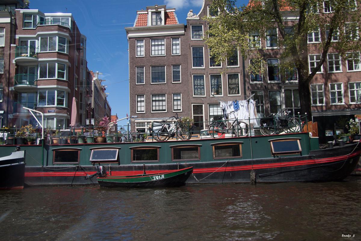 Амстердам_04052013_1133