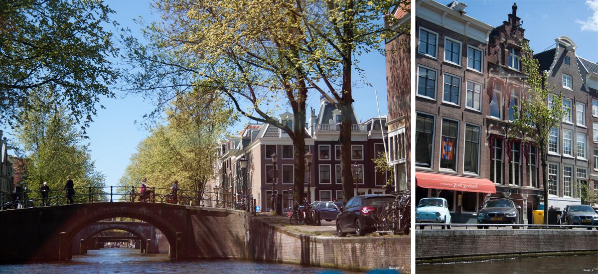 Амстердам_04052013_1180