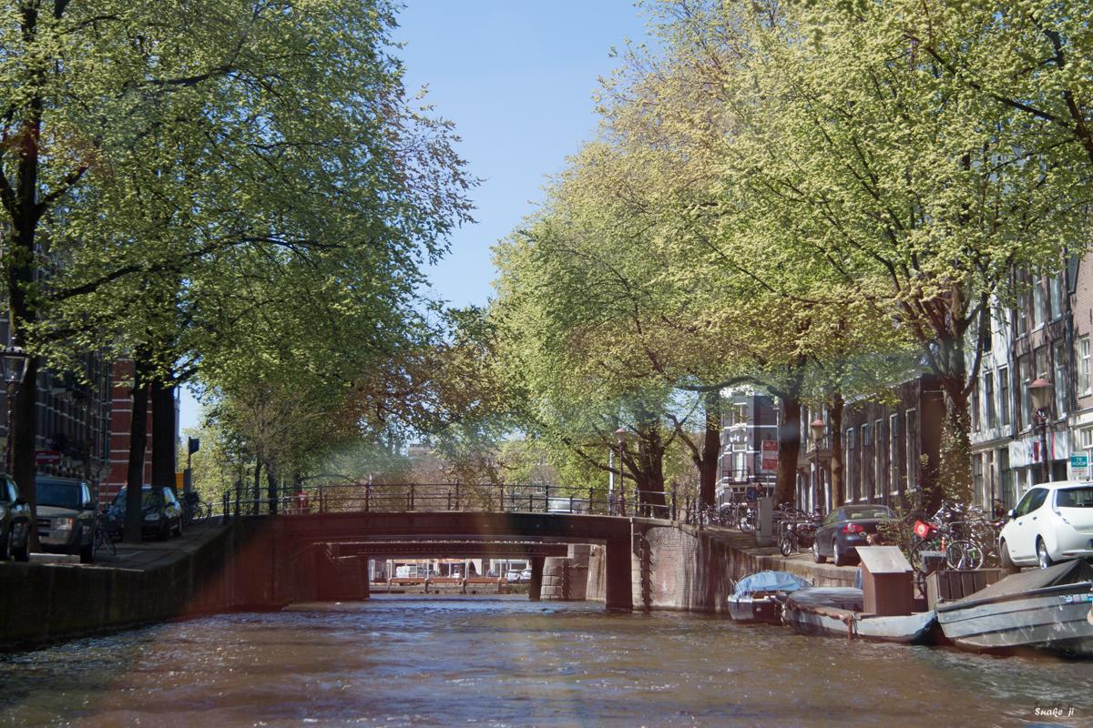 Амстердам_04052013_1185