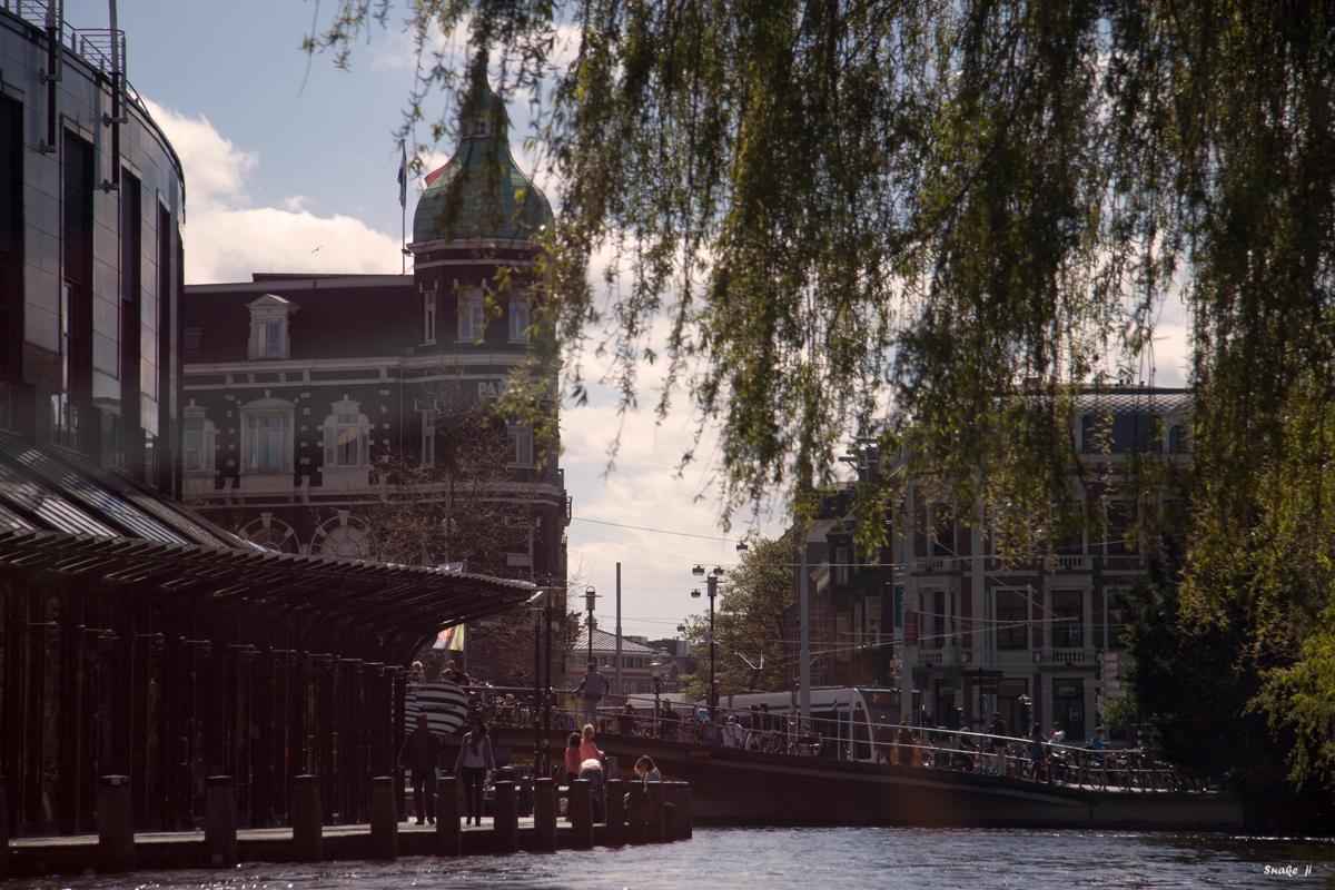 Амстердам_04052013_1186