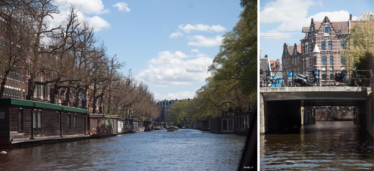 Амстердам_04052013_1198