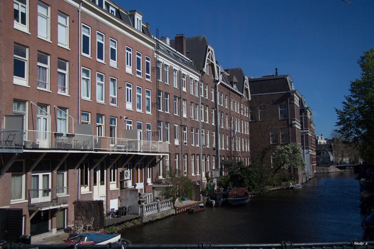 Амстердам_04052013_1266