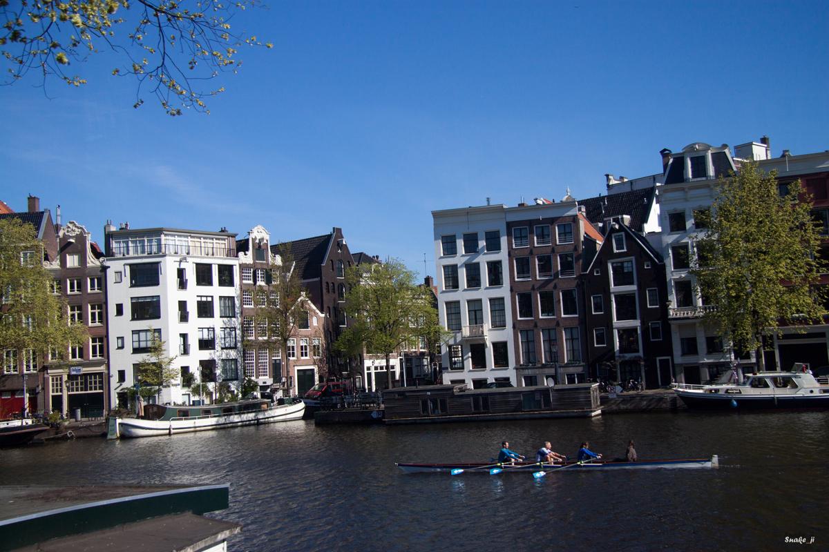 Амстердам_04052013_1273