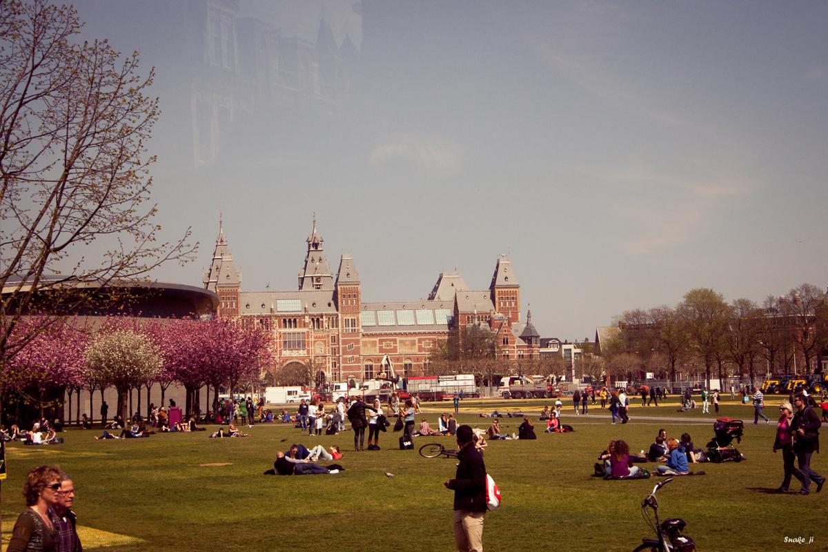 Амстердам_03052013_1617