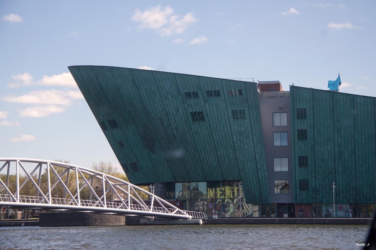 Амстердам_04052013_1143
