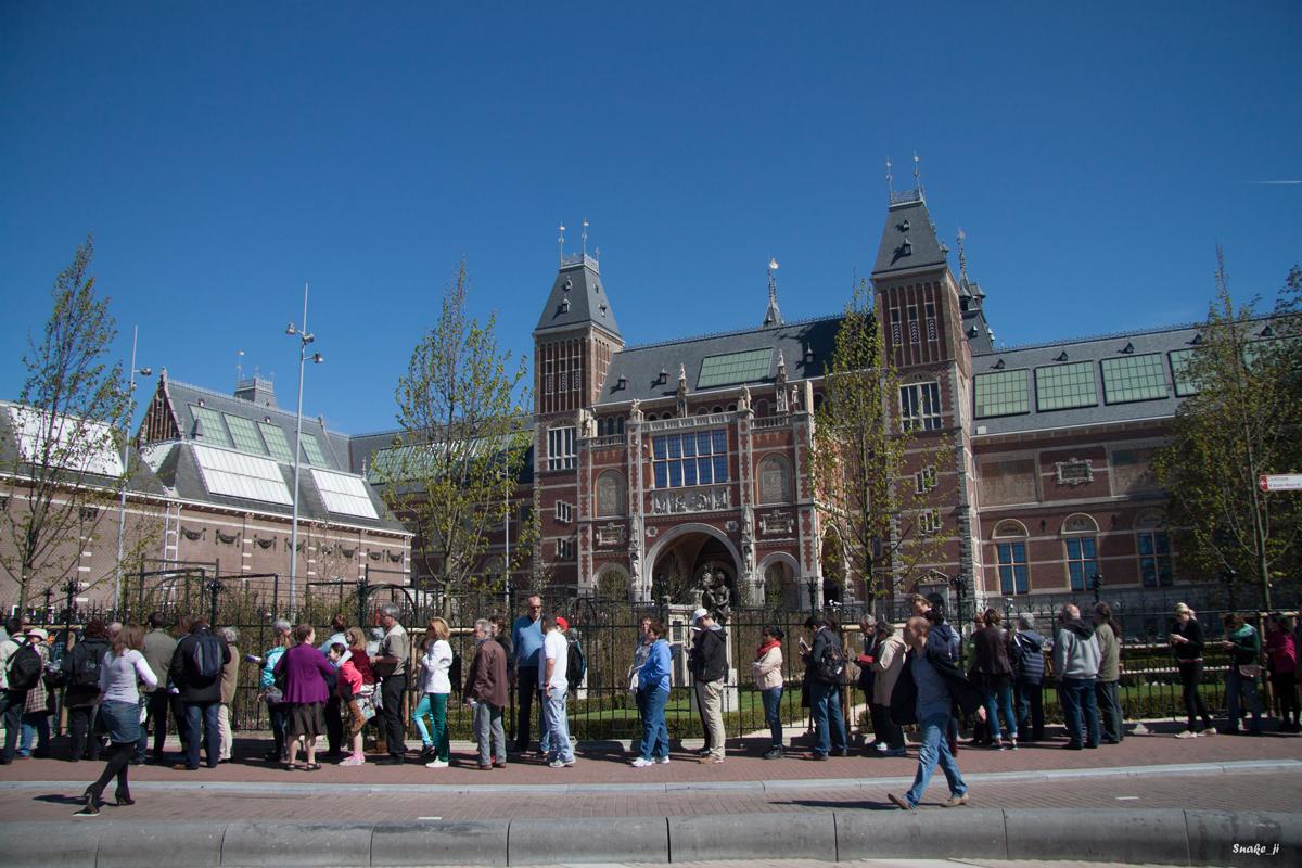 Амстердам_04052013_1208