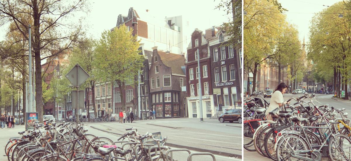 Амстердам_05052013_0785