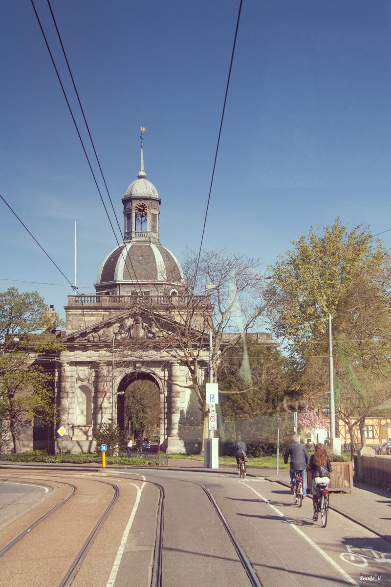 Амстердам_04052013_1293