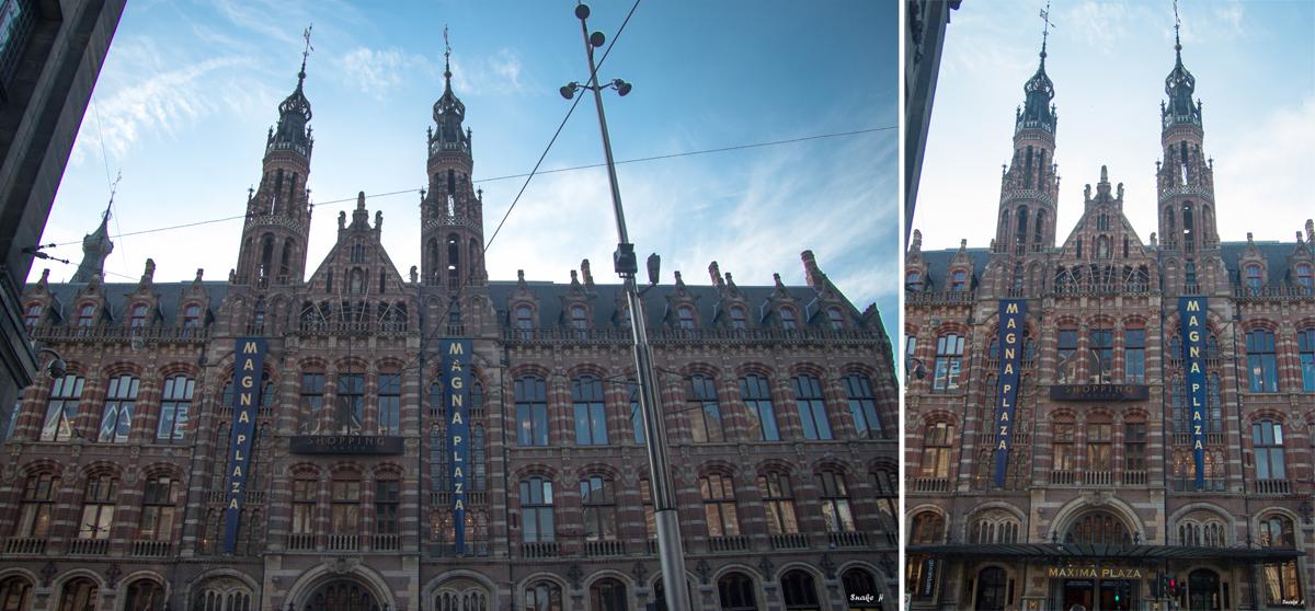 Амстердам_05052013_0807
