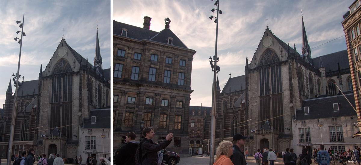 Амстердам_05052013_0815
