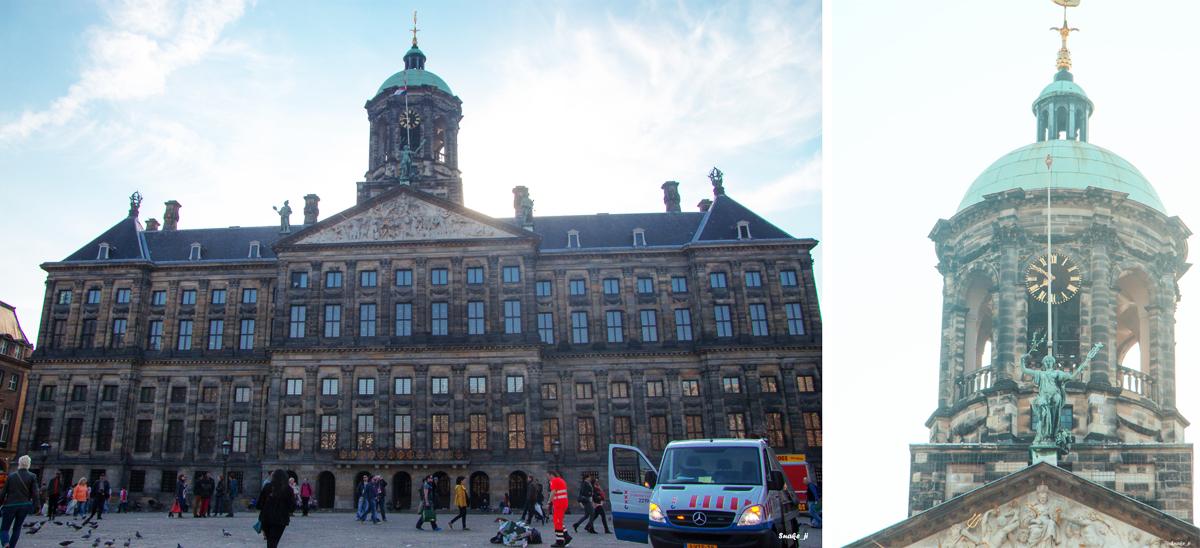 Амстердам_05052013_0817