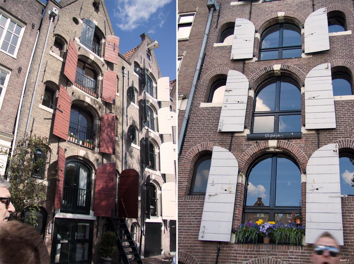 Амстердам_Йорданский_04052013_1026