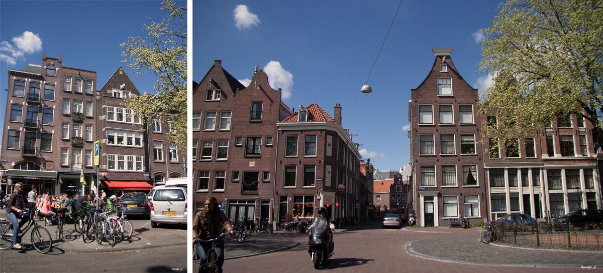 Амстердам_Йорданский_04052013_1038