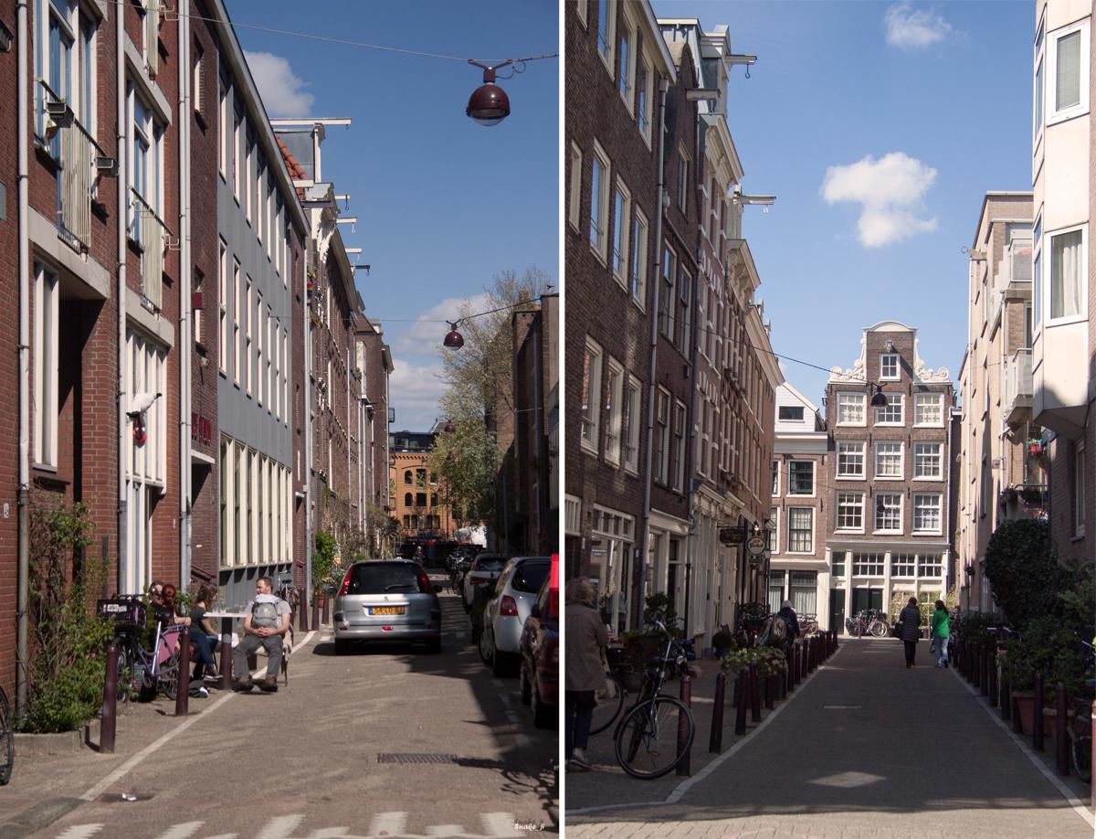 Амстердам_Йорданский_04052013_1041