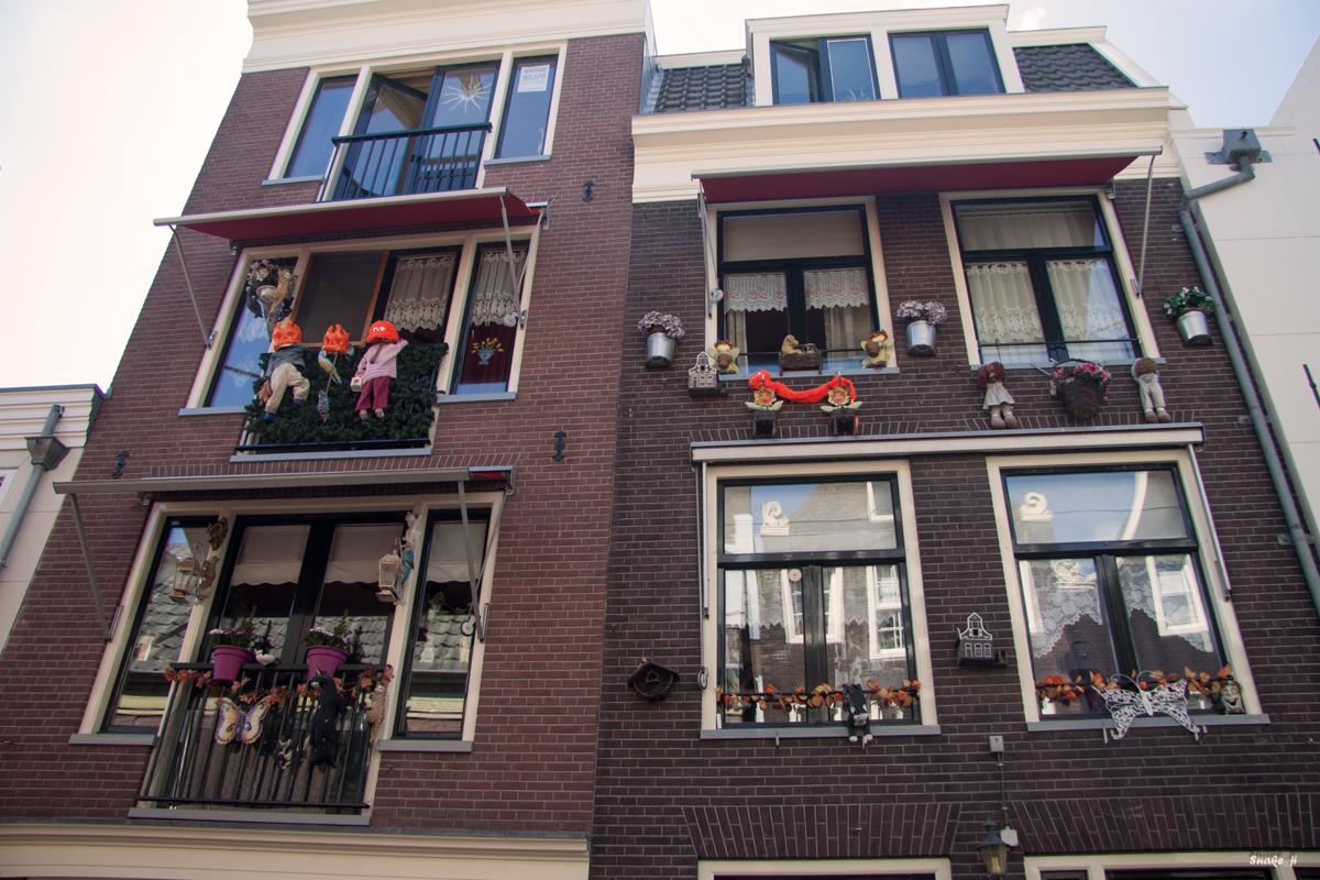 Амстердам_Йорданский_04052013_1058