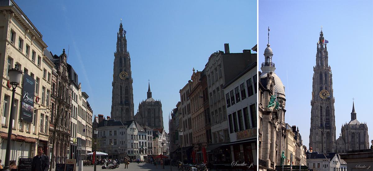 Антверпен_06052013_0731