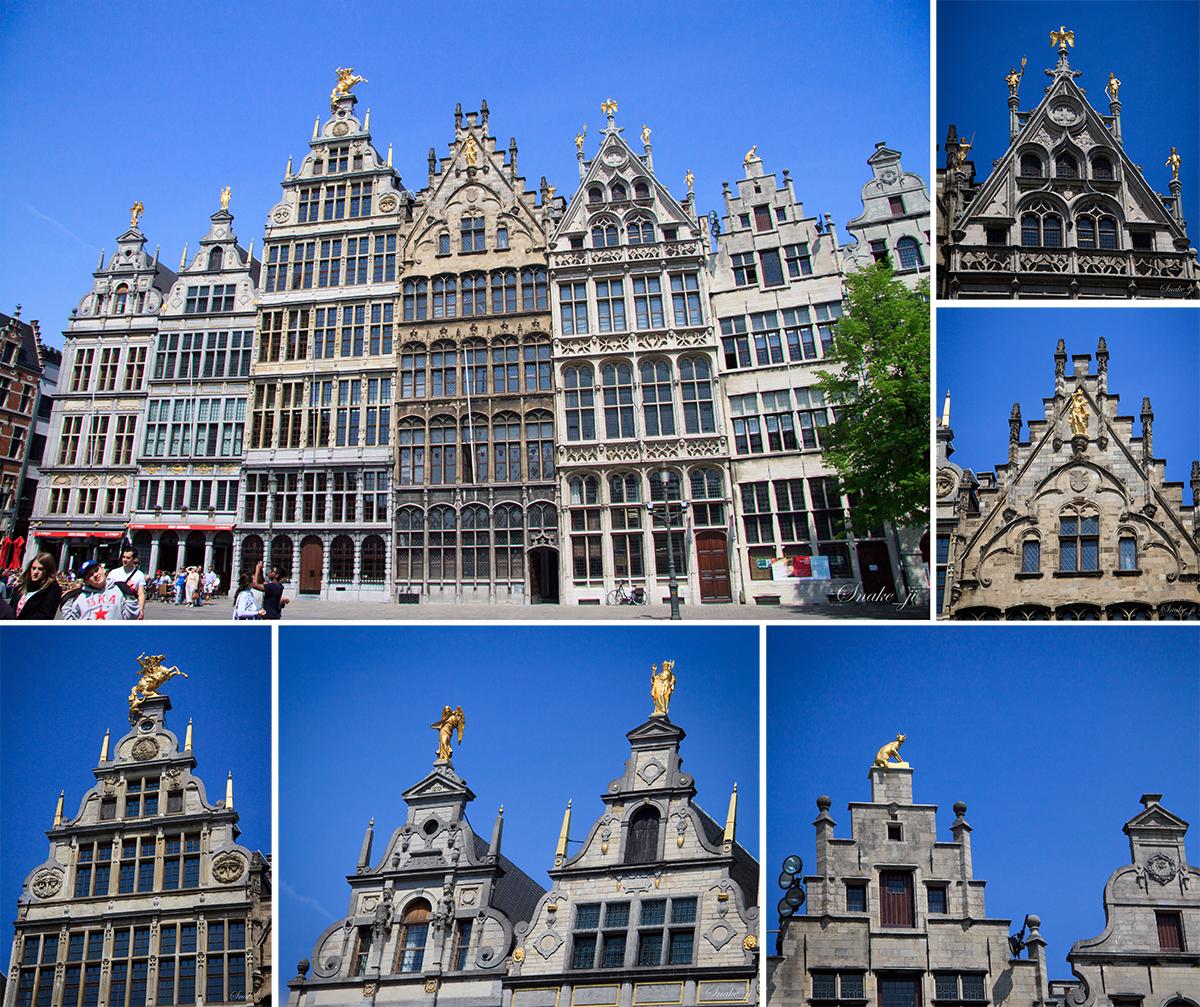 Антверпен_06052013_0707