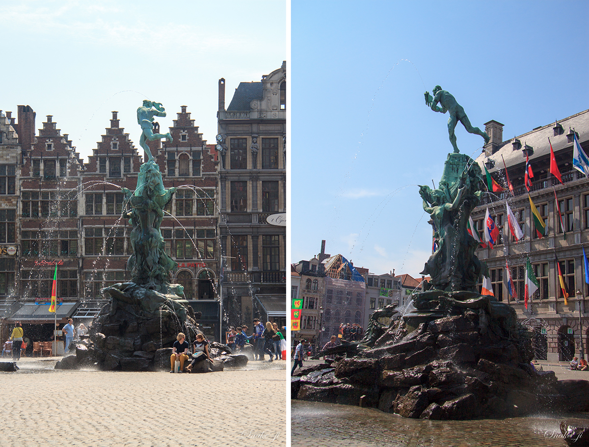 Антверпен_06052013_0709