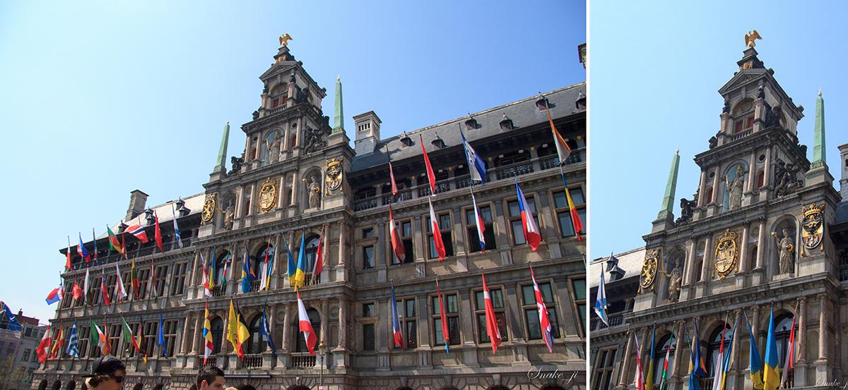 Антверпен_06052013_0712