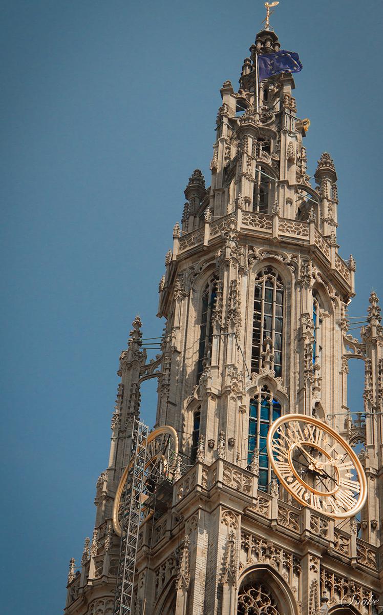 Антверпен_06052013_0673