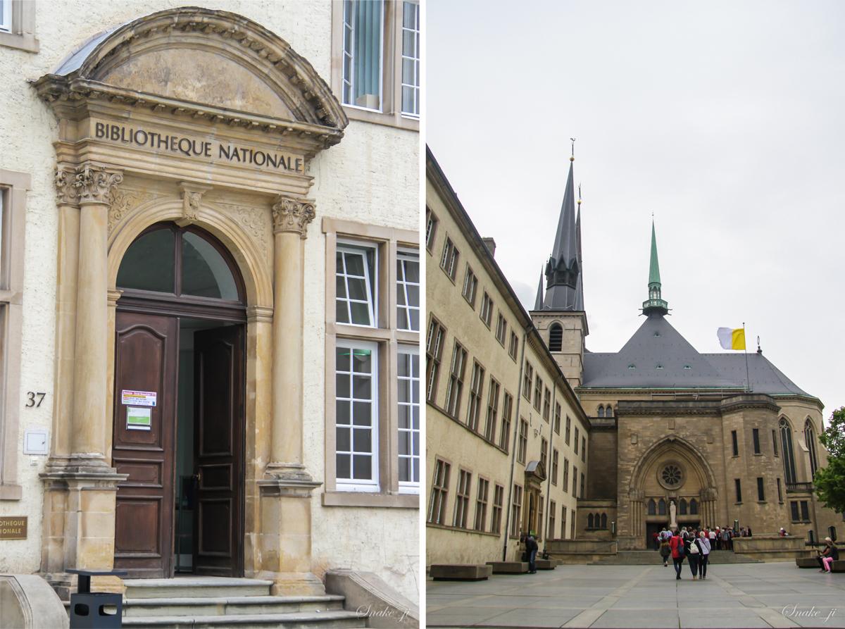 Люксембург_08052013_0196