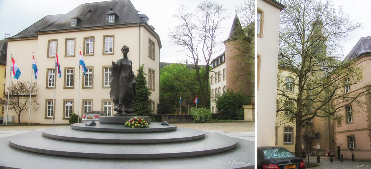Люксембург_08052013_0178