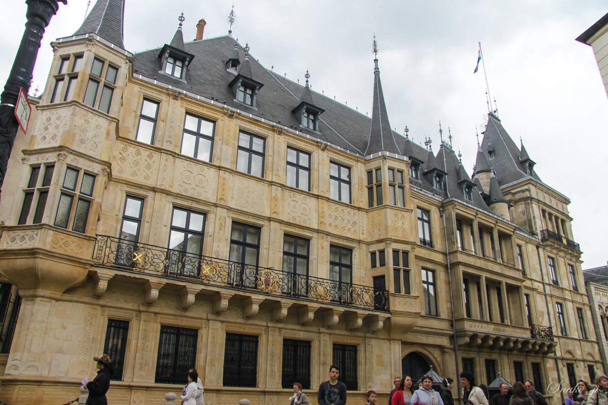 Люксембург_08052013_0092