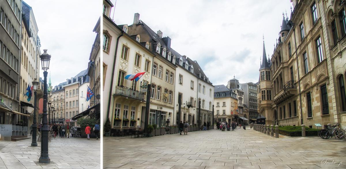 Люксембург_08052013_0101