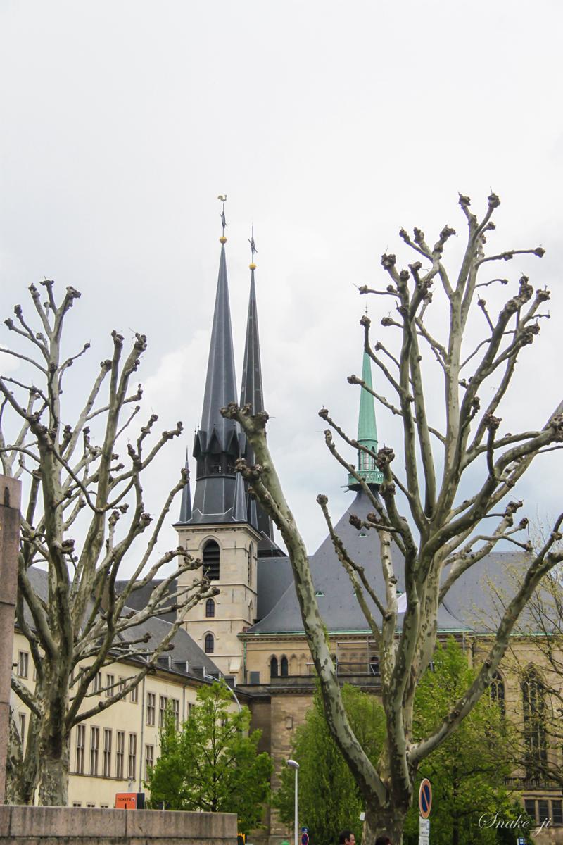 Люксембург_08052013_0199