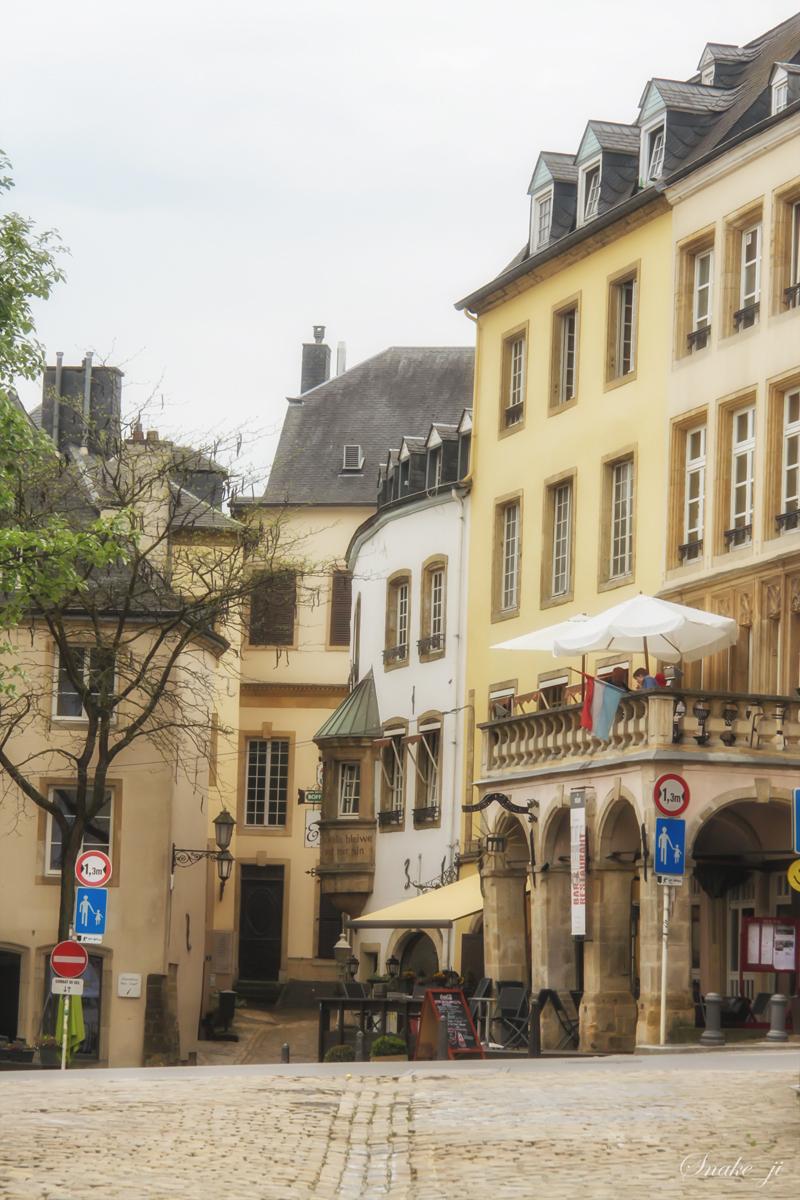 Люксембург_08052013_0115