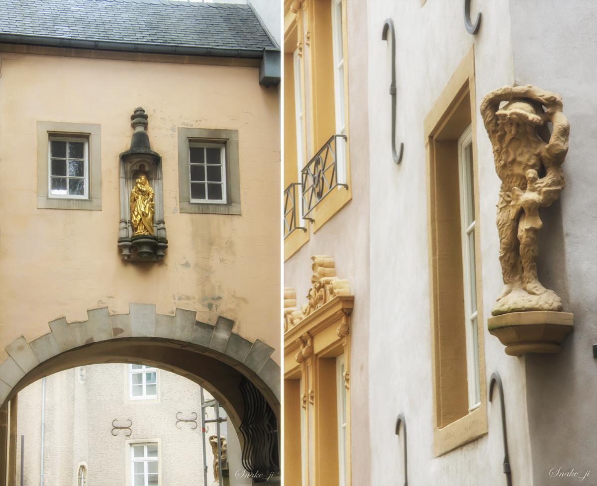 Люксембург_08052013_0117