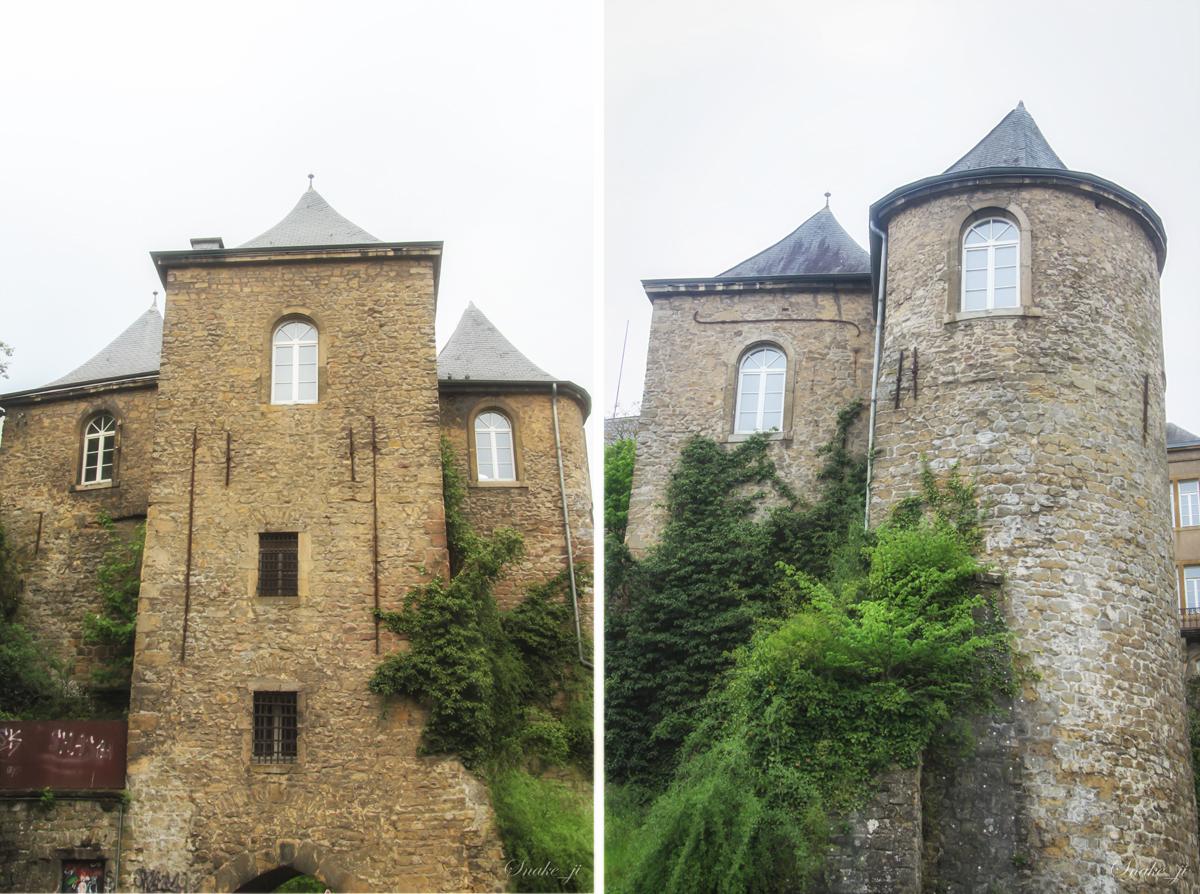 Люксембург_08052013_0124