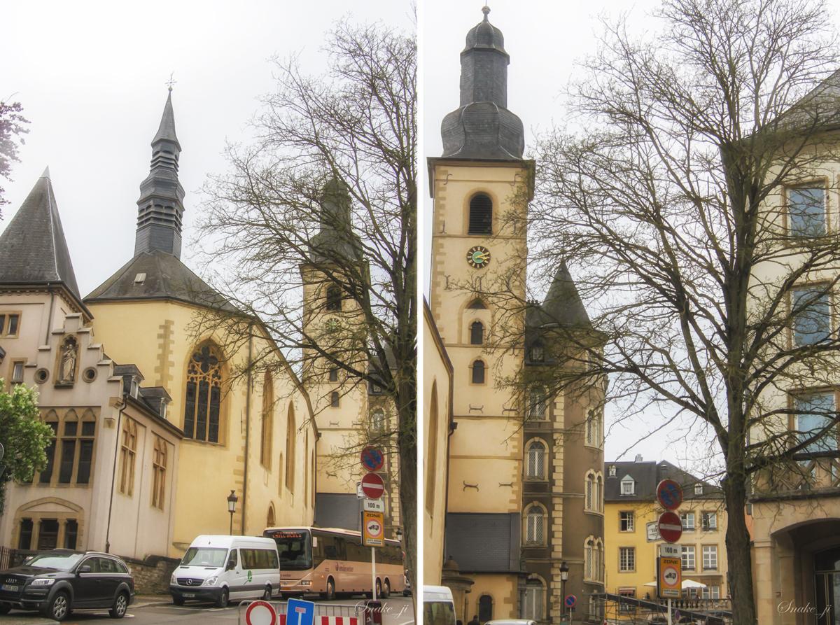 Люксембург_08052013_0132